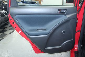 2006 Toyota Matrix XR Kensington, Maryland 24