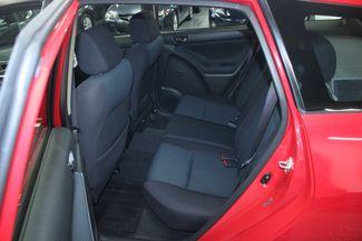 2006 Toyota Matrix XR Kensington, Maryland 26