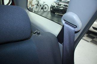 2006 Toyota Matrix XR Kensington, Maryland 28