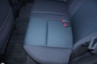 2006 Toyota Matrix XR Kensington, Maryland 29