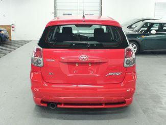 2006 Toyota Matrix XR Kensington, Maryland 3