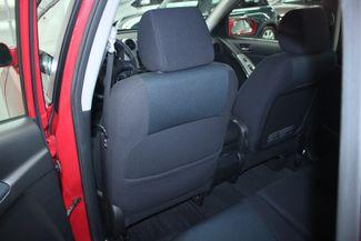 2006 Toyota Matrix XR Kensington, Maryland 31