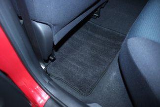 2006 Toyota Matrix XR Kensington, Maryland 32