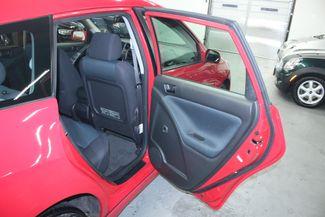 2006 Toyota Matrix XR Kensington, Maryland 33