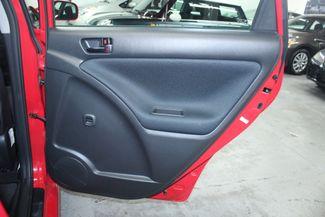 2006 Toyota Matrix XR Kensington, Maryland 34