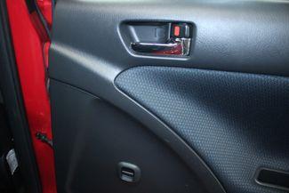 2006 Toyota Matrix XR Kensington, Maryland 35