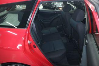 2006 Toyota Matrix XR Kensington, Maryland 36