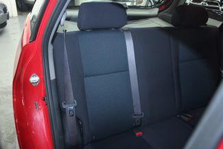 2006 Toyota Matrix XR Kensington, Maryland 37