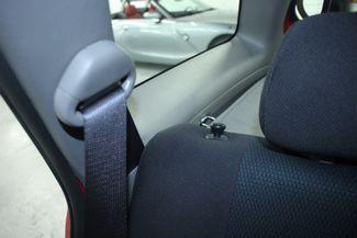 2006 Toyota Matrix XR Kensington, Maryland 38