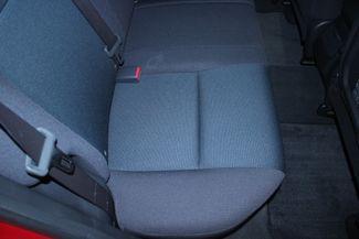 2006 Toyota Matrix XR Kensington, Maryland 39