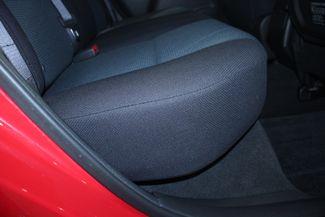 2006 Toyota Matrix XR Kensington, Maryland 40