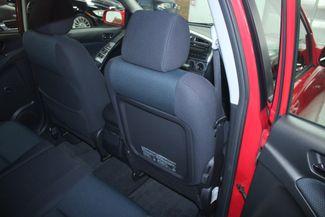 2006 Toyota Matrix XR Kensington, Maryland 41