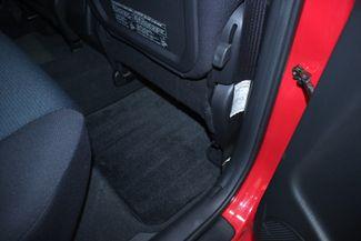 2006 Toyota Matrix XR Kensington, Maryland 42