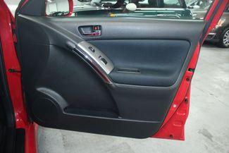 2006 Toyota Matrix XR Kensington, Maryland 45