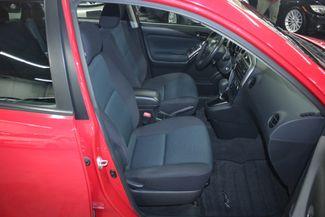 2006 Toyota Matrix XR Kensington, Maryland 47
