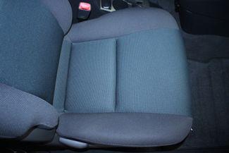 2006 Toyota Matrix XR Kensington, Maryland 50