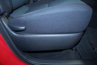 2006 Toyota Matrix XR Kensington, Maryland 51