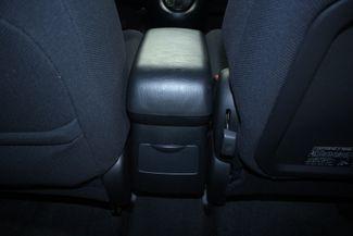 2006 Toyota Matrix XR Kensington, Maryland 54