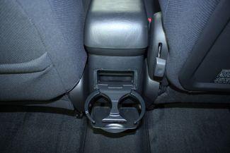 2006 Toyota Matrix XR Kensington, Maryland 55