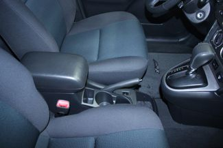 2006 Toyota Matrix XR Kensington, Maryland 56