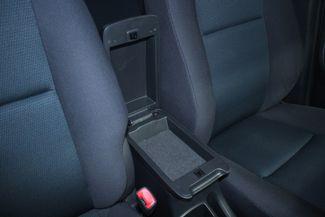 2006 Toyota Matrix XR Kensington, Maryland 57