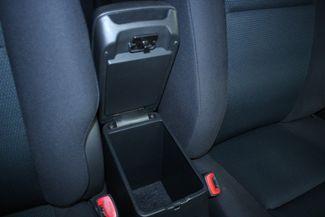 2006 Toyota Matrix XR Kensington, Maryland 58