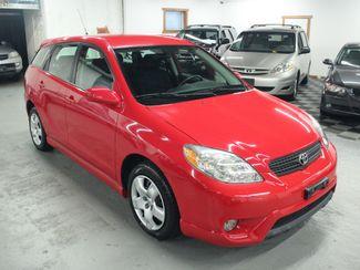 2006 Toyota Matrix XR Kensington, Maryland 6