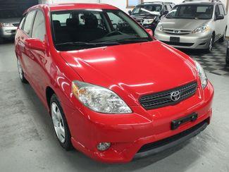 2006 Toyota Matrix XR Kensington, Maryland 9