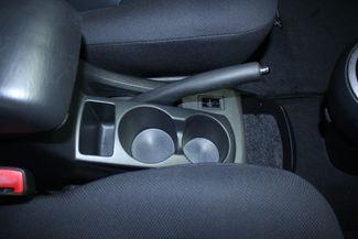 2006 Toyota Matrix XR Kensington, Maryland 60