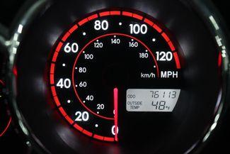 2006 Toyota Matrix XR Kensington, Maryland 72