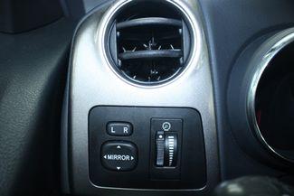 2006 Toyota Matrix XR Kensington, Maryland 74