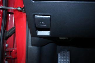 2006 Toyota Matrix XR Kensington, Maryland 76