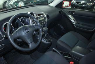 2006 Toyota Matrix XR Kensington, Maryland 77
