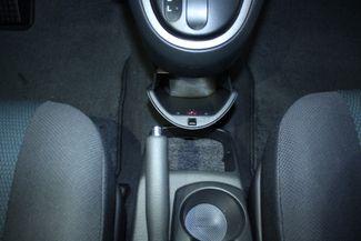 2006 Toyota Matrix XR Kensington, Maryland 61