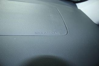 2006 Toyota Matrix XR Kensington, Maryland 79