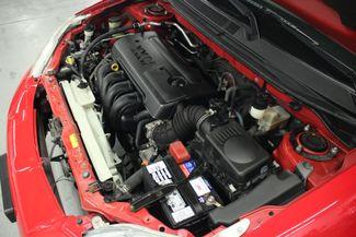 2006 Toyota Matrix XR Kensington, Maryland 81