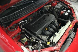 2006 Toyota Matrix XR Kensington, Maryland 82
