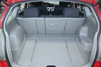 2006 Toyota Matrix XR Kensington, Maryland 84