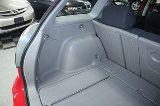 2006 Toyota Matrix XR Kensington, Maryland 86