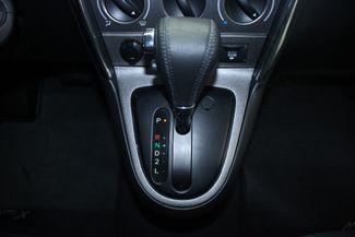 2006 Toyota Matrix XR Kensington, Maryland 62