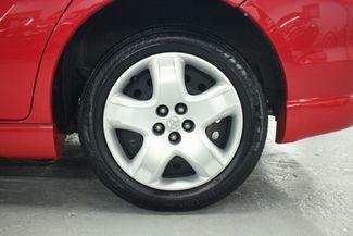 2006 Toyota Matrix XR Kensington, Maryland 89