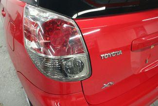 2006 Toyota Matrix XR Kensington, Maryland 97