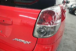 2006 Toyota Matrix XR Kensington, Maryland 98