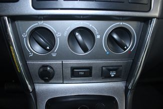 2006 Toyota Matrix XR Kensington, Maryland 63