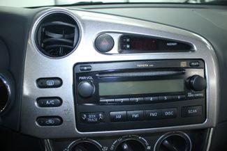 2006 Toyota Matrix XR Kensington, Maryland 64