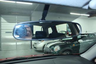 2006 Toyota Matrix XR Kensington, Maryland 65