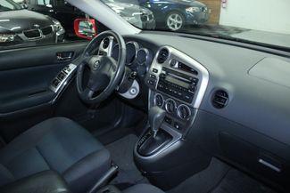 2006 Toyota Matrix XR Kensington, Maryland 66