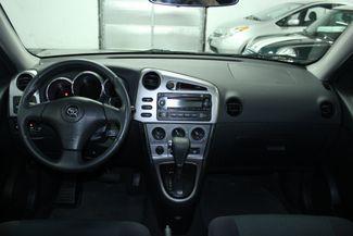 2006 Toyota Matrix XR Kensington, Maryland 67