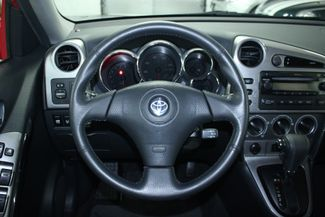 2006 Toyota Matrix XR Kensington, Maryland 68