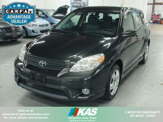 2006 Toyota Matrix XR Kensington, Maryland